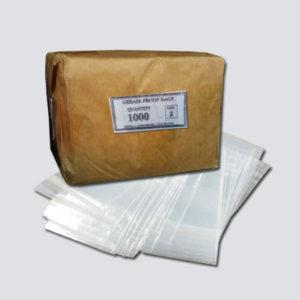 bag-gproofno2
