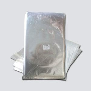 bagpolyprop14713