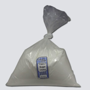 castorsugar5kg