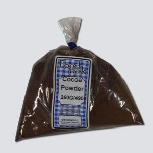 cocoa250g