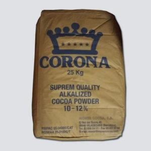 cocoa25kg