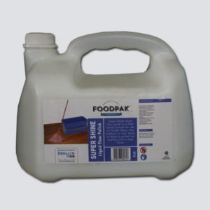 floorpolish5lt