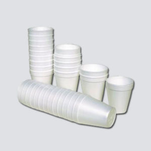 foamcup250ml