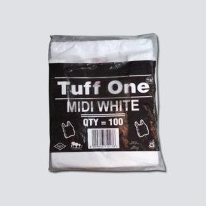 midiwhite30mic