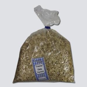 oatscourse1kg