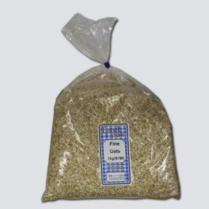 oatsfine1kg
