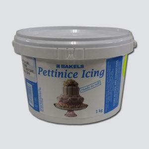 plasticicing