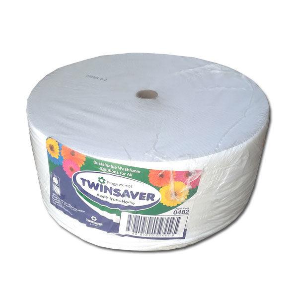 towelrool