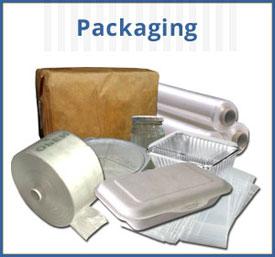 packaging275fp