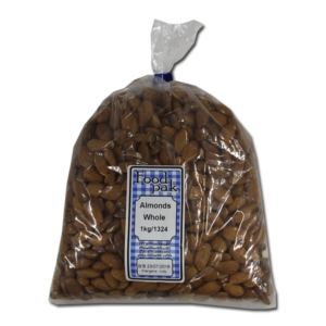 almond1kg
