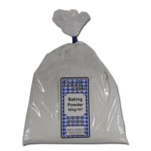 bakingpwdr500g