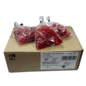 cherries-red-wh5kg