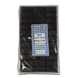 darkchoc500g