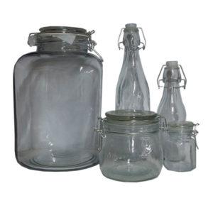 clip-jars