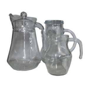 glass-jugs