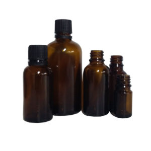 homeopathic-bottles