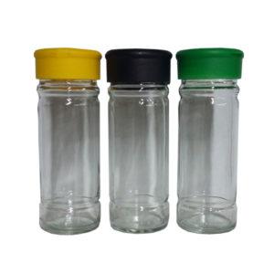 spice-bottles